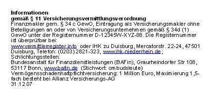 Finanzdienstleister-222-visitenkarte-ruckseite in Mehrwert für Finanzdienstleister