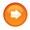 Icon-pfeil-rechts-30 in Mehrwert für Handwerker