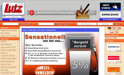 Internetstadt-lutz-400 in Mehrwert für Handwerker