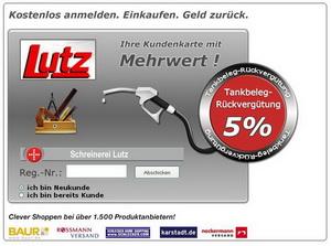 Lutz-mehrwertkarte-mit-rahmen-300 in Mehrwert für Handwerker