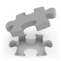 Puzzle-2-grau-200 in Mehrwert: Beispiele innovativer Unternehmen und Vereine